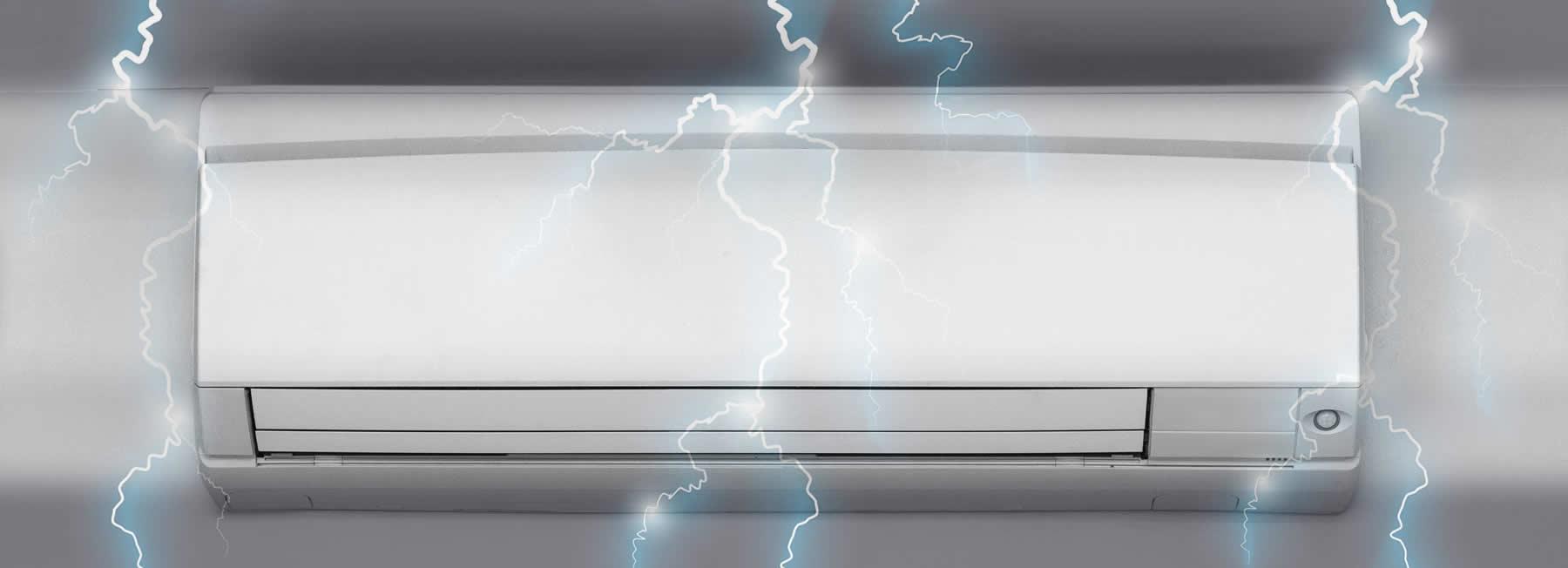 Off-peak heating electrical service.